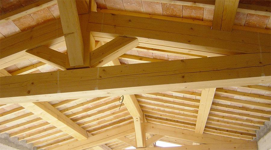 Protec toiture dans le golfe de saint tropez - Toiture amiante que faire ...